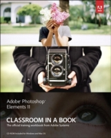 Adobe Photoshop Elements 11 Classroom in