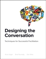 Designing the Conversation