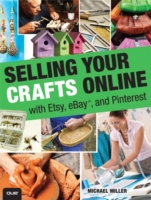 Selling Your Crafts Online