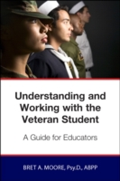 Understanding and Working wiith the Vete