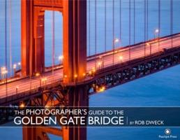 Photographer's Guide to the Golden Gate
