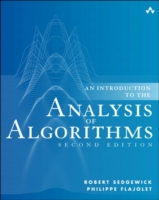 Introduction to the Analysis of Algorith