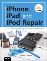 Unauthorized Guide to iPhone, iPad, and