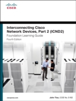Interconnecting Cisco Network Devices, P