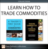 Learn How to Trade Commodities (Collecti