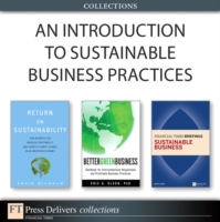 Introduction to Sustainable Business Pra