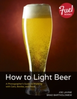 How to Light Beer