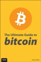 Ultimate Guide to Bitcoin