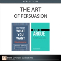 Art of Persuasion (Collection)