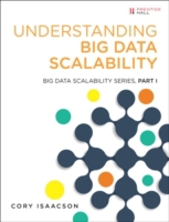 Understanding Big Data Scalability