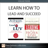 Learn How to Lead and Succeed (Collectio