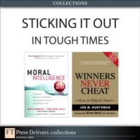 Sticking It Out in Tough Times (Collecti