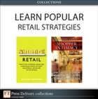 Learn Popular Retail Strategies (Collect