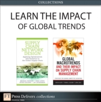 Learn the Impact of Global Trends (Colle