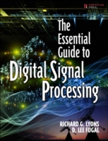 Essential Guide to Digital Signal Proces