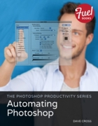 Photoshop Productivity Series