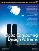 Cloud Computing Design Patterns (paperba