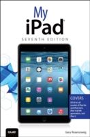 My iPad (Covers iOS 8 on all models of