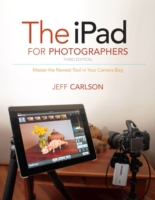 iPad for Photographers