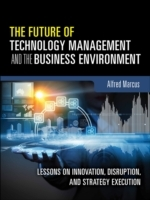 Future of Technology Management and the