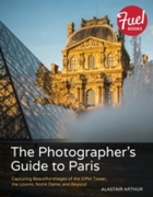 Photographer's Guide to Paris