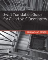 Swift Translation Guide for Objective-C