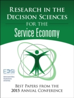Research in the Decision Sciences for th
