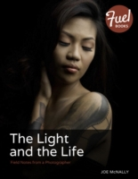 Light and the Life