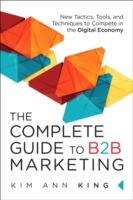 Complete Guide to B2B Marketing