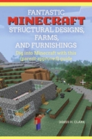 Fantastic Minecraft Structural Designs,