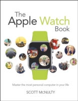 Apple Watch Book