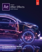 Adobe After Effects Classroom in a Book