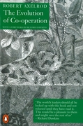 The Evolution of Co-Operation