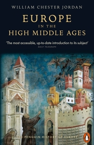Europe in the High Middle Ages