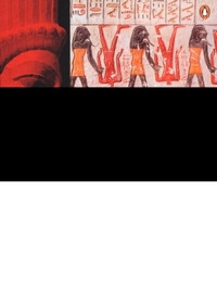 The Penguin Historical Atlas of Ancient