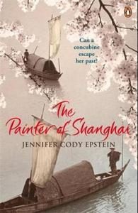 The Painter of Shanghai