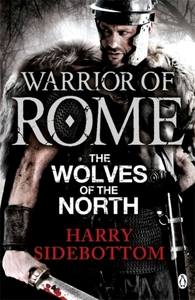 Warrior of Rome V: The Wolves of the Nor