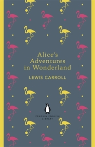 Alice's Adventures in Wonderland and Thr