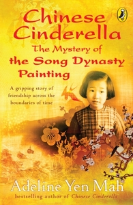 Chinese Cinderella: The Mystery of the S