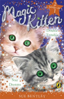 Magic Kitten Duos: Star Dreams and Doubl