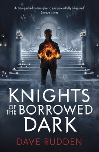 Knights of the Borrowed Dark (Knights of