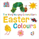 The Very Hungry Caterpillar's Easter Col