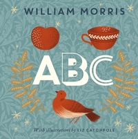 William Morris ABC