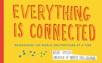 Everything is Connected : Reimagining th