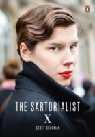 The Sartorialist: X (The Sartorialist Vo