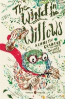 The Wind in the Willows (Penguin Classic