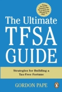 Ultimate Tfsa Guide