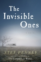 Invisible Ones