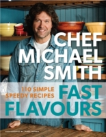 Fast Flavours