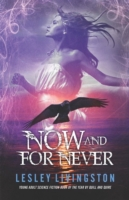Book 3 Of The Once Every Never Trilogy:n
